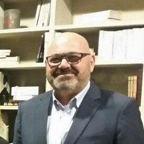 Agustín Rovira Lara