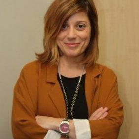Carmen Hernández Samper