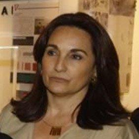 Julia Martínez Gil