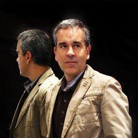 Jorge Aio Díez