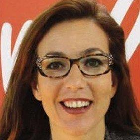 Lucía González Pérez