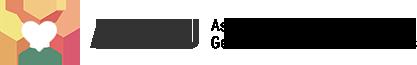 Agecu - Asociación Española para la Gerencia de Centros Urbanos