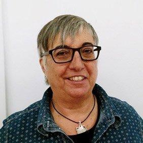 María Costa Soler