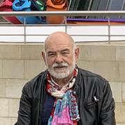 Jon Aldeiturriaga Barrenetxea