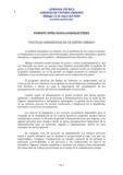 thumbnail of resumen-jornadas-malaga-2000