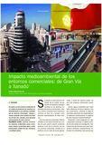 thumbnail of 1365372775_impacto_medioambiental_de_los_entornos_comerciales_126_pag_031-051_roger