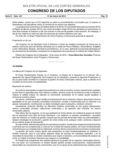 thumbnail of anexo-11_proposicion-no-de-ley-pp_marzo2014