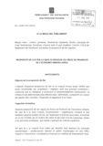 thumbnail of anexo-3_propuesta-apeu-psc