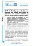 thumbnail of anexo-4_nota-informativa-congresoppmadrid_reformas-para-avanzar