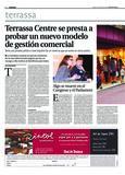 thumbnail of anexo-7_diari-terrassa_01
