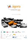 thumbnail of dossier-informativo-agora-abril