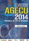 thumbnail of dossier_premios_agecu_2014_2