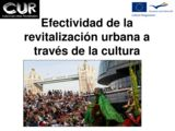 thumbnail of efectividad_de_la_revitalizacin_urbana_a_travs_de_la_cultura
