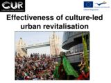 thumbnail of effectiveness_of_culture-led_urban_revitalisation