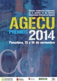 thumbnail of premios_agecu_2014_resolucion_premiados