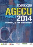 thumbnail of premios_agecu_2014_programa_y_alojamiento_socios_5