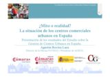 thumbnail of presentacion-a-rovira_encuentrociudadescomerciales_alicante