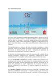thumbnail of resumen-tour-retail-agecu-2010