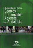 thumbnail of consolidaciondelosccasandalucia