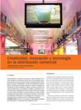 thumbnail of creatividad-innovacin-y-tecnologa-en-la-distribucion-comercial