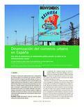 thumbnail of dinamizacion-del-comercio-urbano-en-espaa_dyc_2010pdf