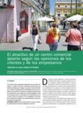 thumbnail of el-atractivo-de-un-cca-segun-las-opiniones-de-los-clientes-y-los-empresrios