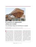 thumbnail of el-comercio-y-la-regeneracion-urbana-de-la-ciudad