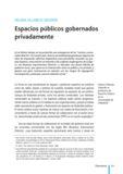 thumbnail of espacios_publicos_gobernados_privadamente_hvillarejo
