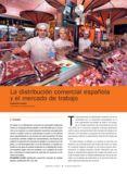 thumbnail of la-distribucion-comercial-espaola-y-el-mercado-de-trabajo