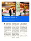 thumbnail of mercados-minoristas_nuevastendencias_dycenero08