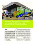thumbnail of mercados-municipales-inteligentes