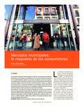 thumbnail of mercados-municipales_la-respuesta-a-los-consumidores