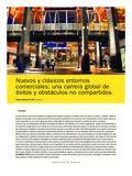 thumbnail of nuevos-y-clsicos-entornos-comerciales_dyc2010