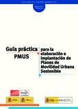 thumbnail of 10251-guia-pmus-06
