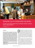 thumbnail of 1437672278_conectar_con_el_consumidor_de_ahora