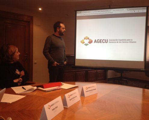 1 presentacion-agecu