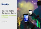 thumbnail of deloitte_es_tmt_consumo-movil-2015