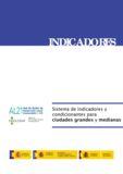 thumbnail of indicadores_ciudades_grandes_y_medianas_tcm7-177731