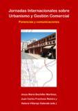 thumbnail of jornadas_internacionales_sobre_urbanismo