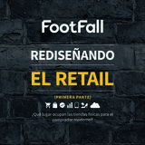 thumbnail of redesigning-retail_spanish