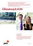 thumbnail of cliente-2033