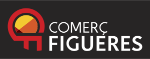 Comerç Figueres