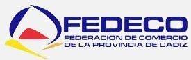 Fedeco