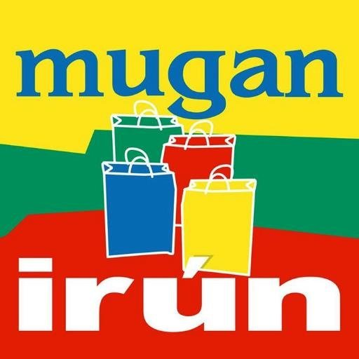 Mugan Irún