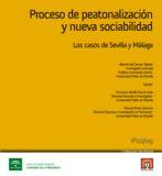 thumbnail of proceso-de-peatonalizacion-y-nueva-sociabilidad