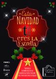 thumbnail of cartel_navidad_estrella_2016