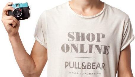 01023f1c95 Radiografía del shopping moda. Mejor en off
