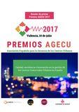 thumbnail of V3 Dossier premios AGECU 2017compr