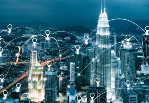 Cómo transformar tu comercio local en global