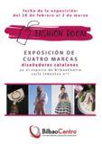 thumbnail of BilbaoCentro Fashion Room Moda Catalana